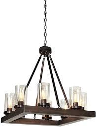modern bronze chandelier jasper park contemporary bronze mini chandelier lighting loading zoom 18 light oil rubbed