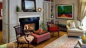 living room design no couch. living room design no couch o