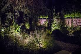 Artisan Light And Landscape Formality In Clifton Artisan Landscapes Bristol