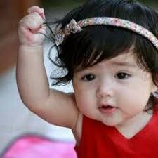cute girl babies wallpapers. Contemporary Cute Cute Profile Pictures Pics Baby Girl Babies Girls On Girl Babies Wallpapers Pinterest