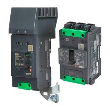 square d schneider electric square d panelboard catalog at Square D Panelboard Wiring Diagram