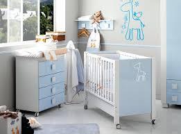 Nursery Furniture Sets Uk Sale Baby Deals Cheap