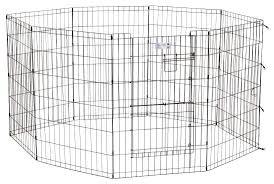 Купить <b>вольер</b> для собак <b>Midwest Life Stages</b> 61x61x91, цены в ...