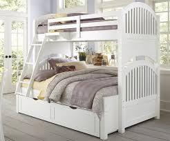 mattress under 200. large size of bunk beds:cheap beds walmart with mattress under $200 200 t
