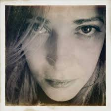 A State of Nude by Suzana Dordea hipstography Hispstamatic