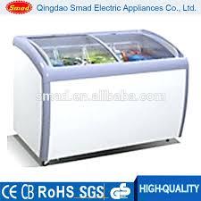 sliding door refrigerator commercial customized double sliding door beverage cooler beverage sliding door beverage cooler sliding door refrigerator