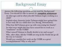 greatest achievement in life essay transition words to end an greatest achievement in life essay