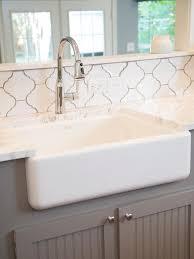 moroccan kitchen tiles uk. moroccan kitchen tiles uk on wallencaustic