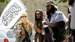 حركة طالبان تسجل تقدما عسكريا كبيرا في أفغانستان بينما رئيسها يقوم بزيارة  لواشنطن