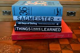 best coffee table books for designers featuring behance sagmeister 36 hours