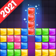 Whether the skill level is as a beginner or something more advanced, they're an ideal way to pass the time when you have nothing else to do like waiting in an airport, sitting in your car or as a means to. Block Puzzle Jewel Apps On Google Play