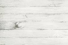 Vintage white wooden texture table background top view 47008128jpg