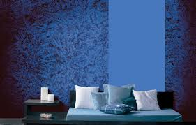 Small Picture Asian Paint Amazing Natural Home Design