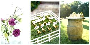 outdoor decoration for wedding outdoor wedding decoration ideas on a budget wedding decoration outdoor wedding decoration