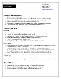 Education Officer Cover Letter Software Trainer Cover Letter