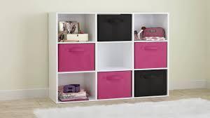 closetmaid 1578 cubeicals mini 6 cube organizer white