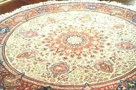 rug runners for hallways 10 ft ft round rug ft round area rugs foot round rug