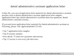 You Will Find Your Essay Helper Here Resume For Dental School