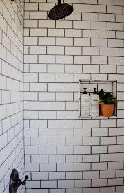Bathroom Remodeling Books Impressive Design Inspiration