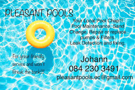 pool service ad. Pool Services Pool Service Ad