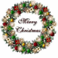 Image result for christmas jpegs