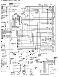 1971 oldsmobile 88 wiring diagram 1971 wiring diagrams 1971 oldsmobile