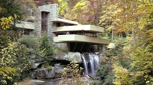 falling water designs house falling water house plans pdf