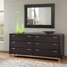 painted bedroom furniture pinterest. Dressers For Small Spaces Best Of Black Painted Bedroom Furniture Pinterest O