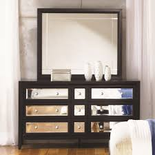 cheap mirrored furniture mirrored end tables nightstands mirror furniture set white mirrored furniture mirrored tall chest of drawers 970x970