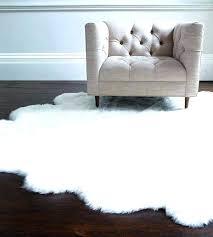 large white fur rug white fur rugs large white area rug large white furry rugs white