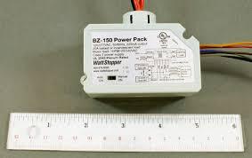 abstract lighting controls lighting answers nlpip Wattstopper Wiring Diagrams Wattstopper Wiring Diagrams #69 wattstopper wiring diagrams