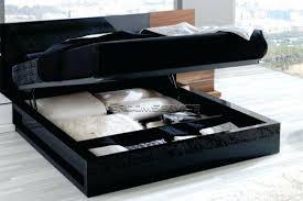 contemporary black bedroom furniture. Modern Black Bedroom Furniture Room And White Contemporary E