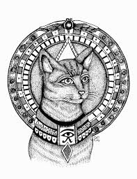 Spiritismus Terryemi