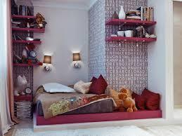 Pink Teenage Bedroom Rooms Teenage Girl Room Pink Cozy Teens Themes Bedding Teen