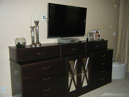 Tv Stands For Bedroom Dressers Ideas And Awesome Images Ikea Master Small  Dresser With Stand Miscdec Cottage Style Outstanding Tall Hayneedle