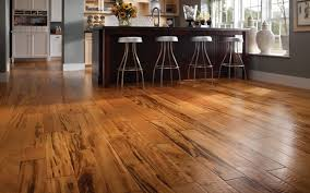 cleaning s to avoid with hardwood floors