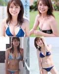 井口綾子の最新おっぱい画像(17)