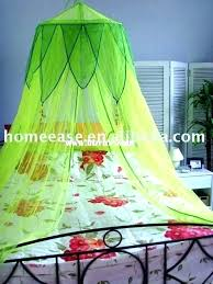 Canopy For Kids Bedrooms Boys Bed Canopies Gorgeous Bed Canopy ...