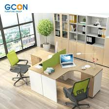 small office workstations. Office Workstation Small Workstations