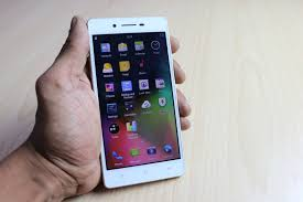 OPPO Neo 7 Real Life Usage Review ...