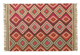 Tappeti Per Camera Da Letto Classica : Nuovi tappeti classici new classic o moderni cose di casa