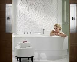 bathroom medium size modern bathrooms designs ideas minimalist white marble e with tags beautiful nice wall beautiful beautiful bathroom lighting ideas tags