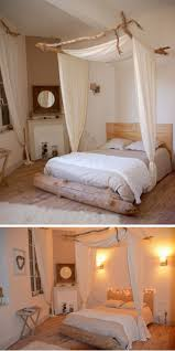 Driftwood Bedroom Furniture 17 Best Ideas About Driftwood Headboard On Pinterest Making A