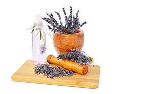 diy homemade linen spray and room freshener with essential oil recipes 31daily com
