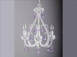 toronto kids lighting boys girls baby ceiling lights chandaliers table lamps