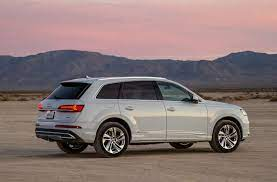 With rankings, reviews, and specs of audi vehicles, motortrend is here to help you find your perfect car. Best Audi Cars And Suvs For 2021 U S News World Report