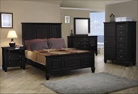 furniture warehouse clarksville tn mattress stores hays in american freigh florida best design at brands single where to near me support topper new serta sale