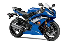 2012 yamaha yzf r6 review gallery top speed