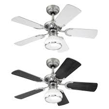 westinghouse princess radiance ii ceiling fan with light lighting direct