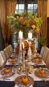 76 best TABLE SETTINGS FOR ALL OCCASIONS images on Pinterest ...